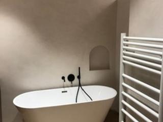 ombre calcinée 40 g réalisé par SACHA DECO13 Marseille