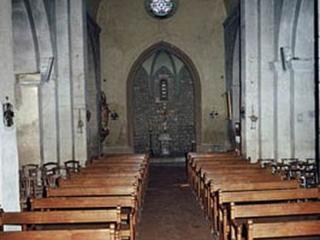 Eglise de Jouques (13)
