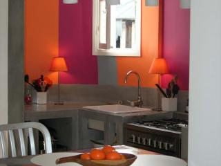 couleur anthracite