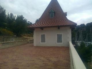 rénovation du patrimoine et monuments historique