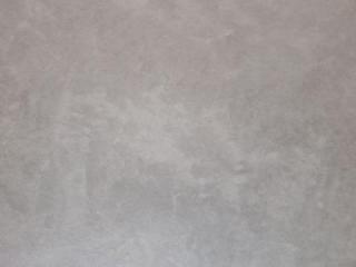 gris perle sv